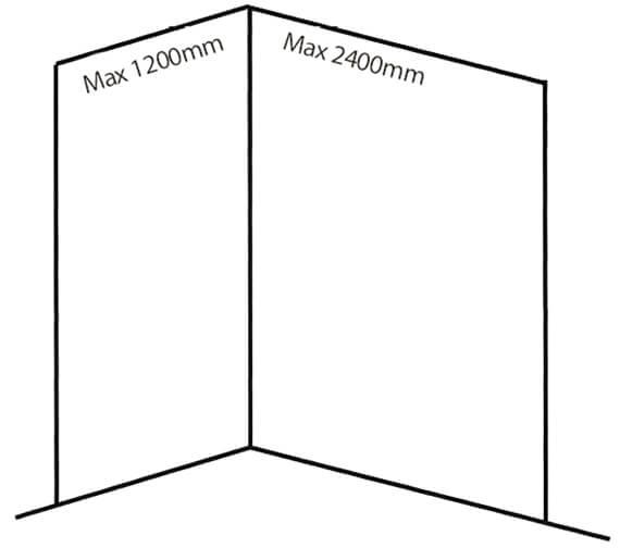 Technical drawing QS-V102651 / NPCPG1A