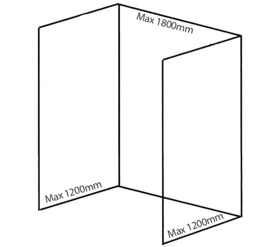 Technical drawing QS-V102653 / NPEPG1A
