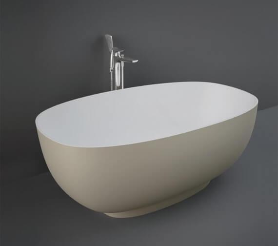 Additional image of Rak Ceramics  CLOBT14075500