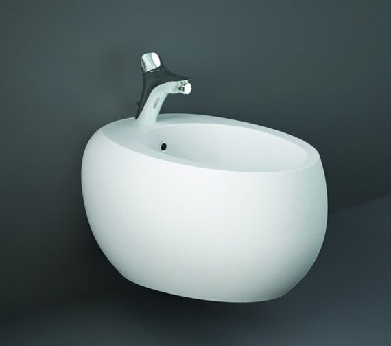 Additional image of Rak Ceramics  CLOBD2101AWHA