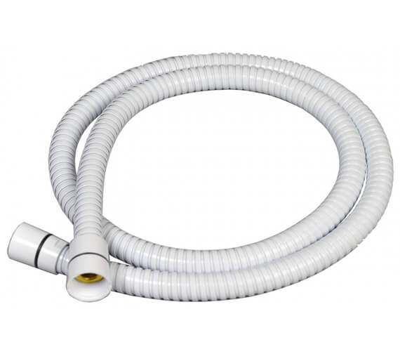 Triton Double Interlock Shower HoseTriton Double Interlock Shower Hose