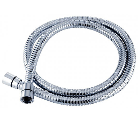 Alternate image of Triton Double Interlock Shower HoseTriton Double Interlock Shower Hose