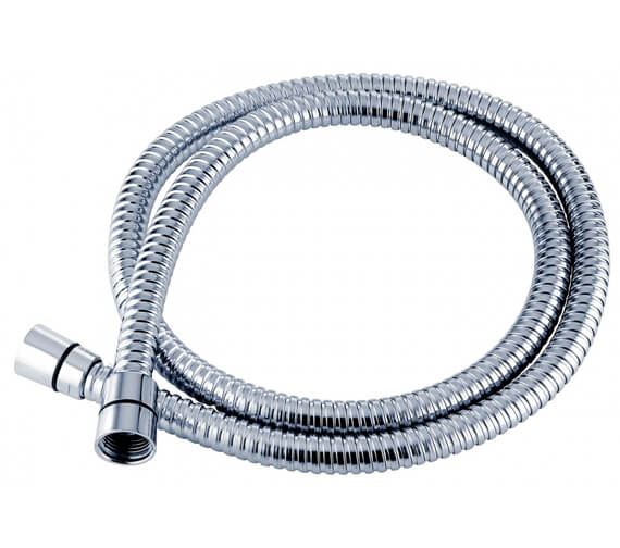 Additional image of Triton Double Interlock Shower HoseTriton Double Interlock Shower Hose