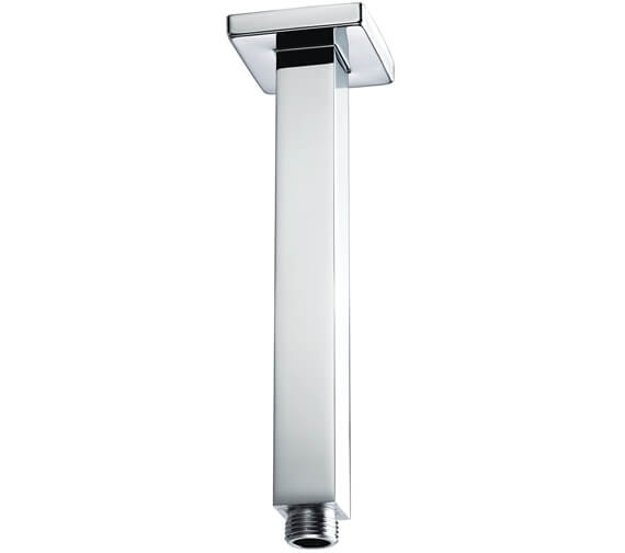 Alternate image of Bristan Ceiling Fed Shower Arm