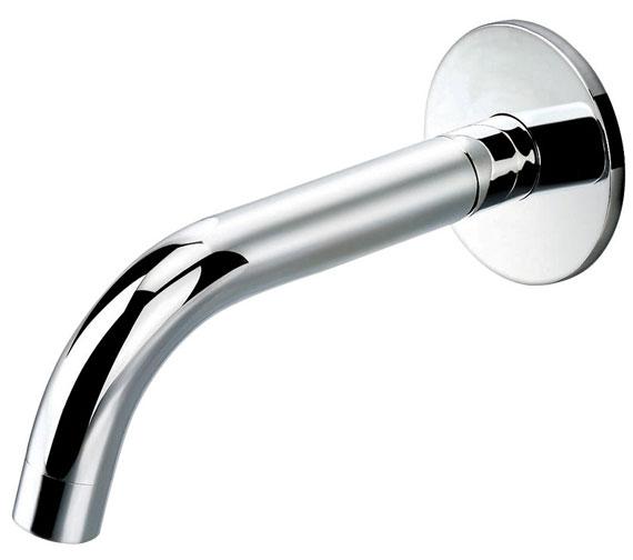 Additional image of Flova Bathrooms  LVSPOUT