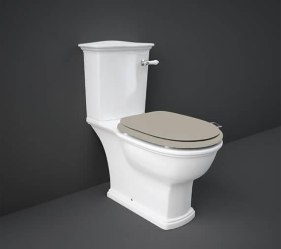 Additional image for QS-V103050 Rak Ceramics - WASPAKL500