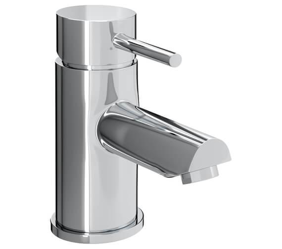 Bristan Blitz 1 Hole Bath Filler Tap