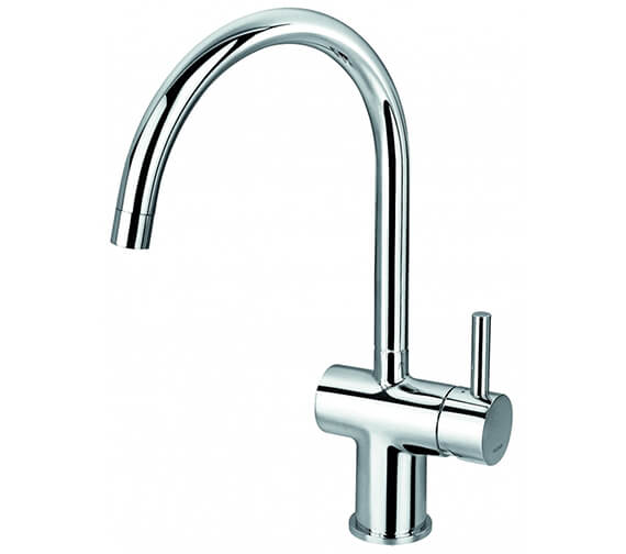 Flova Levo Single Lever Kitchen Sink Mixer Tap