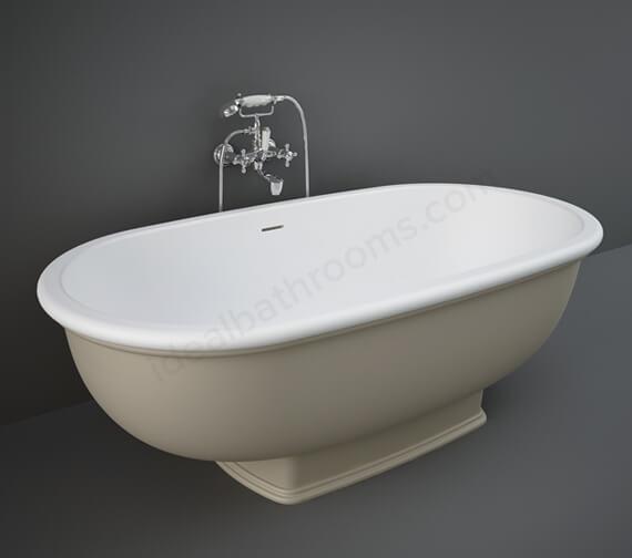 Additional image for QS-V103071 Rak Ceramics - WTBT15681500