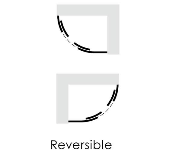 Technical drawing QS-V63524 / 1192779