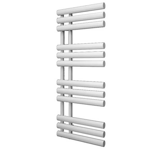 Reina Chisa 500mm Wide Steel Designer Radiator