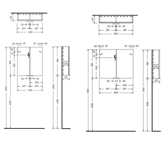 Technical drawing QS-V103091 / JOYMC06002