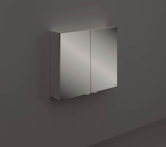 Additional image of Rak Ceramics  JOYMC06002