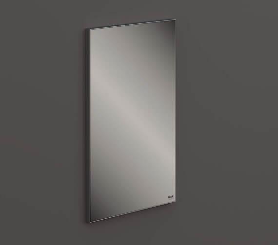 RAK Joy Wall Hung Standard Bathroom Mirror