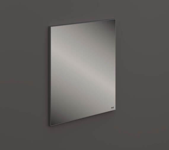 Additional image of RAK Joy Wall Hung Standard Bathroom Mirror