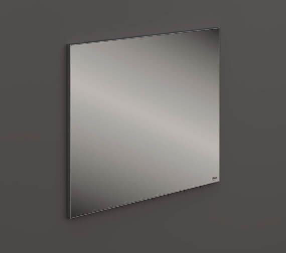 Additional image for QS-V103133 Rak Ceramics - JOYMR04068STD