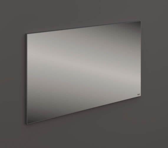 Alternate image of RAK Joy Wall Hung Standard Bathroom Mirror