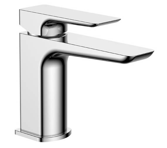 RAK Summit Mini Mono Basin Mixer Tap