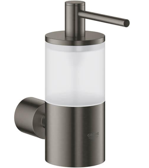 Alternate image of Grohe Atrio Soap Dispenser