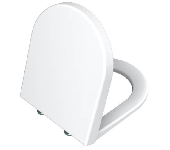 VitrA S50 WC Soft Close Toilet Seat