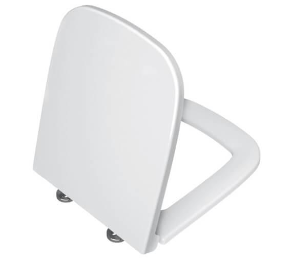 VitrA S20 Standard Toilet Seat