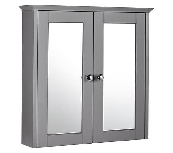 Additional image of Holborn Bathrooms  CV29425/414