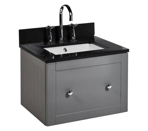 Additional image of Holborn Bathrooms  CV29463/414