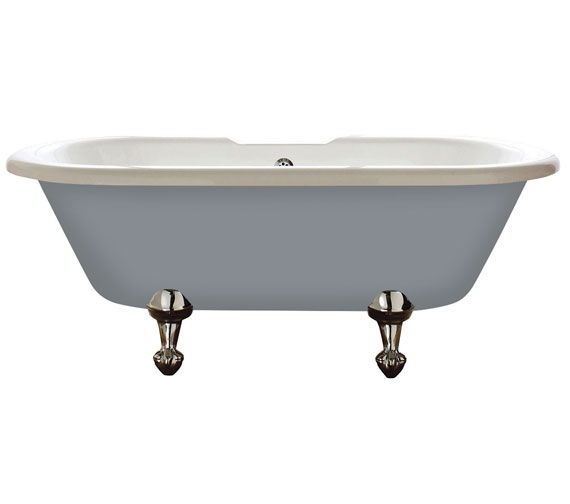 Additional image of Holborn Bathrooms  AP28A1711