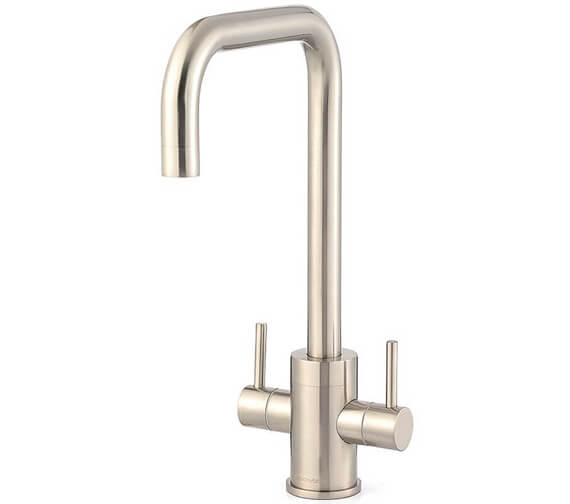 Additional image of Clearwater Sinks & Taps  SA2CP