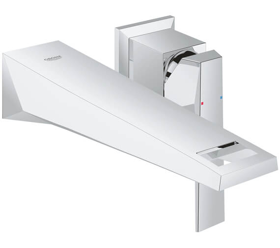 Additional image of Grohe  19781000