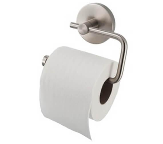 Aqualux Pro 2500 Toilet Roll Holder
