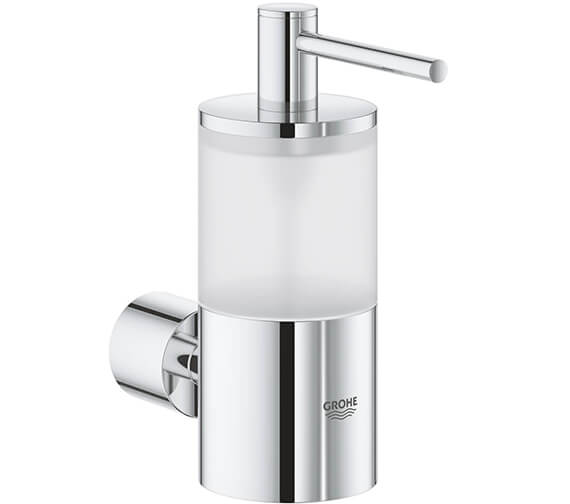 Additional image for QS-V104259 Grohe - 40306003