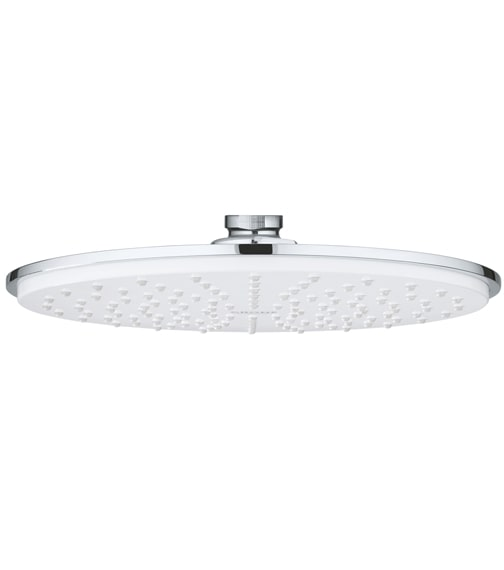 Additional image of Grohe  28368000