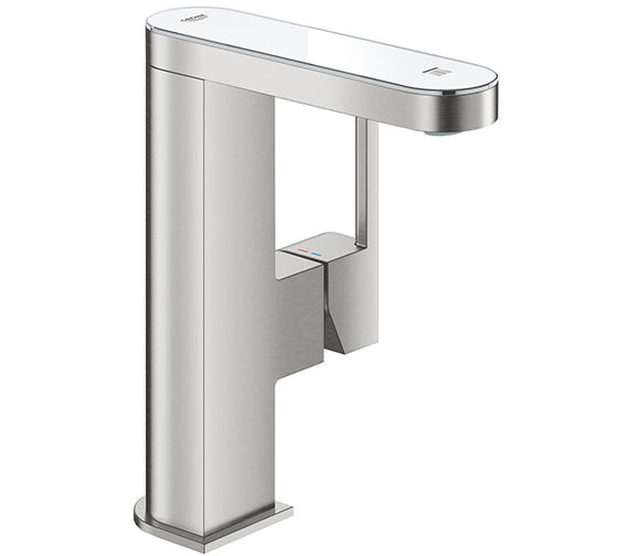 Additional image of Grohe  23958003
