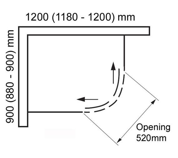 Additional image for QS-V100825 Aqua Edition - BE822101
