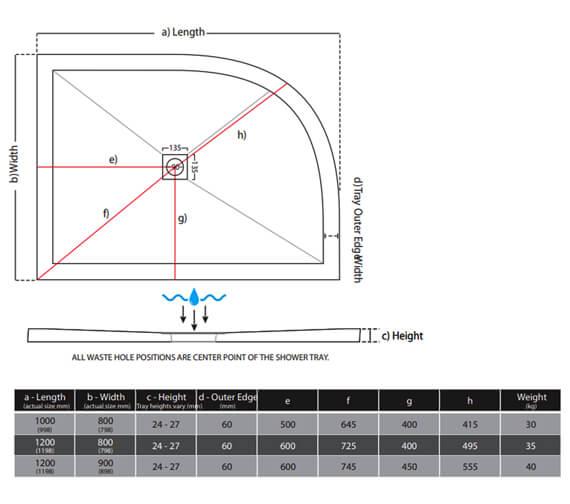 Technical drawing QS-V79417 / SLQ81000L