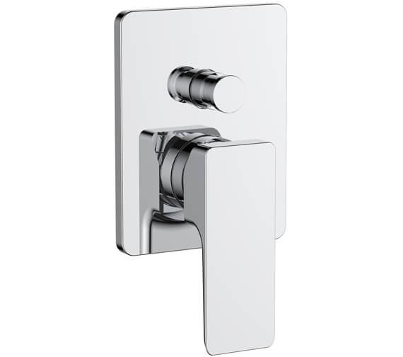 Aqua Edition Sabre Concealed Shower Valve