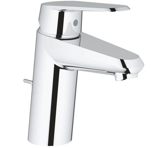 Additional image of Grohe  33190002