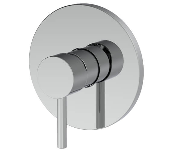 Saneux Cos Concealed Manual Shower Valve