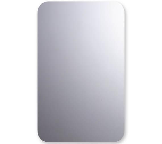 Additional image of Bathroom Origins  325658