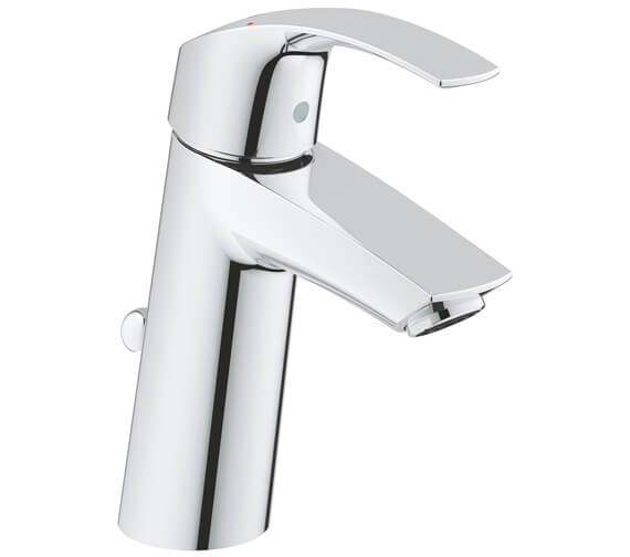Additional image of Grohe  23324001