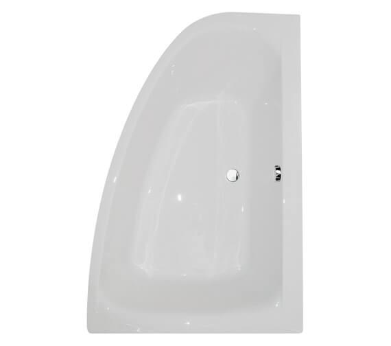 Additional image of Aqua Edition  SI25224101