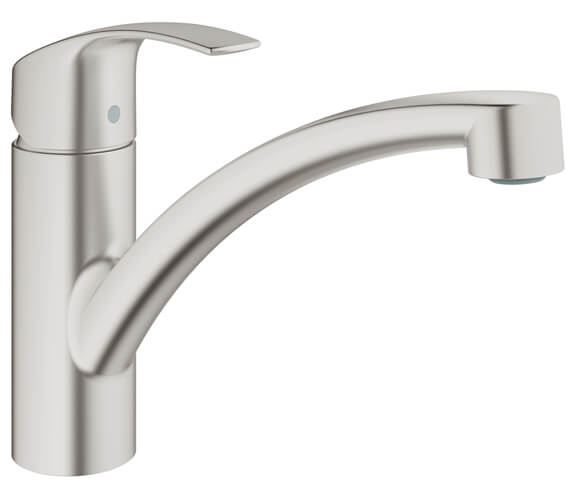 Additional image of Grohe  33281002
