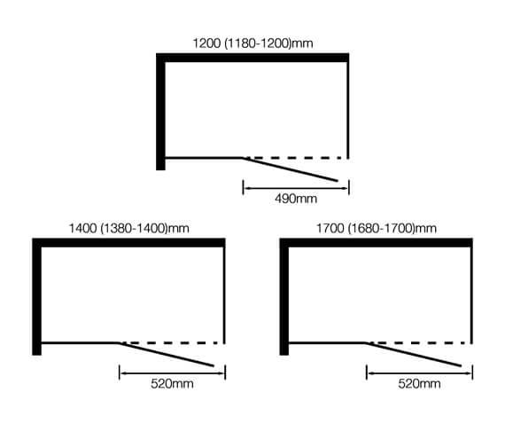 Technical drawing QS-V89572 / BE866830