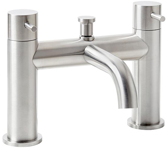 Aqua Edition Solito Bath Filler Tap