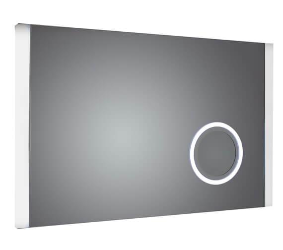 Frontline Kilmore 500 x 775mm Magnifying Slide Light With Sensor Switch