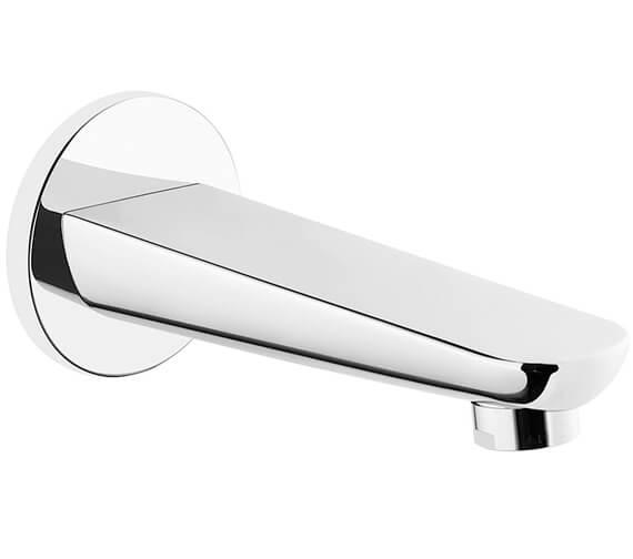 VitrA X-Line Chrome Spout