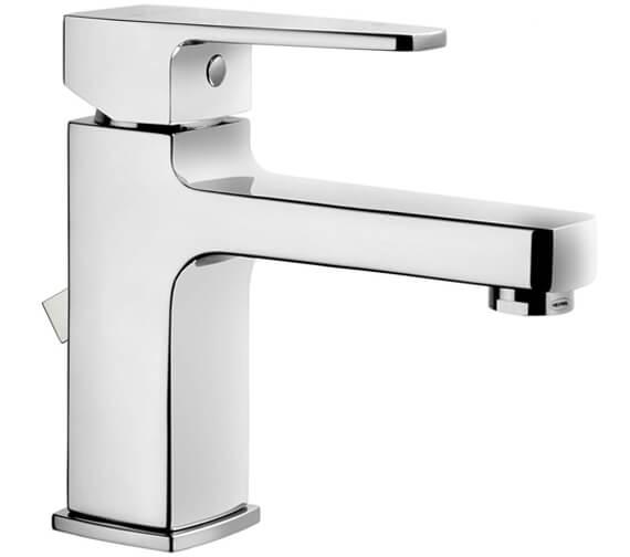 Additional image of Vitra Bathrooms  A40775VUK