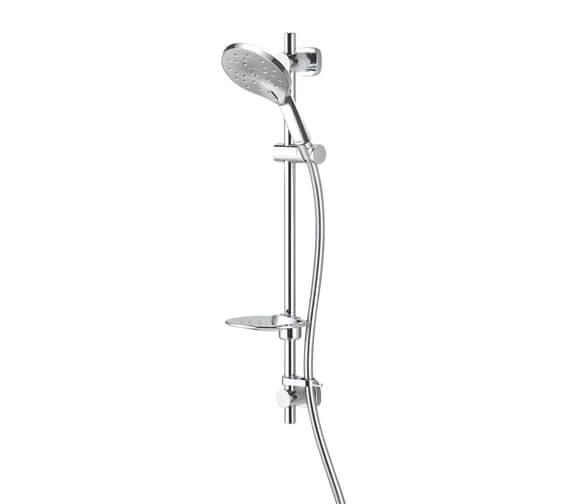 Deva Kaha Easy Fit Shower Kit
