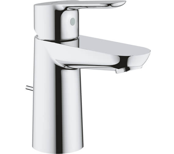 Additional image of Grohe  23330000